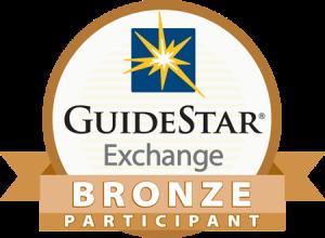 GX-Bronze-Participant-S